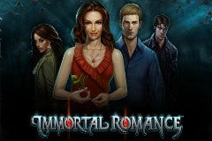 immortal-romance