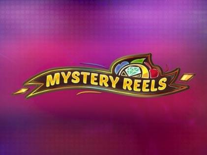 mystery reel