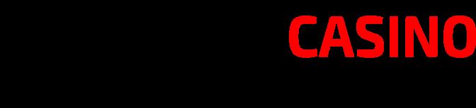 trada-casino-logo