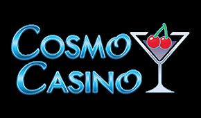 cosmo-casino