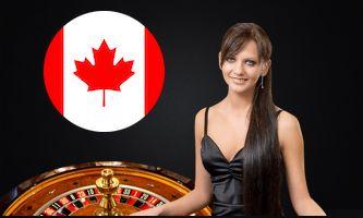 live roulette canada