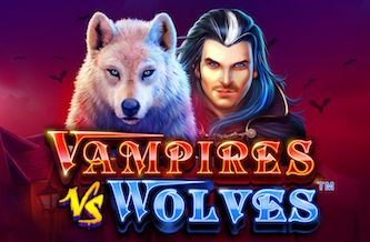 vampires-vs-wolves-slot-pragmaticplay