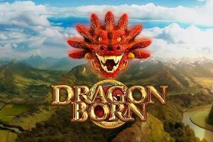 dragon born slot preview