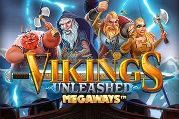vikings-unleashed