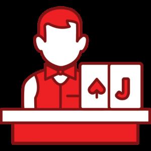 blackjack v1