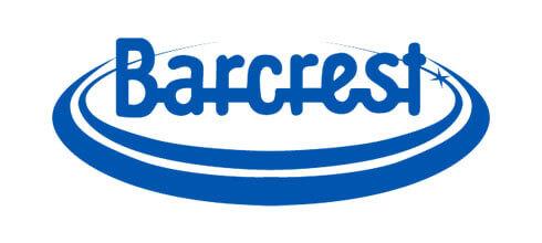barcrest slots logo